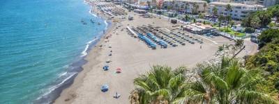 Группа Barceló Hotel Group приобрела два курорта на побережье Коста-дель-Соль