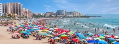 Гайд по пляжам Калельи в Испании