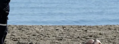 Маски теперь обязательны на пляжах и в бассейнах по всей Испании
