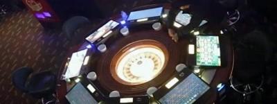 В Мадриде арестованы три человека за фальсификацию столов для электронной рулетки