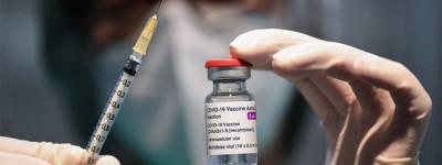 Испания очень близка к цели 70% иммунизации населения