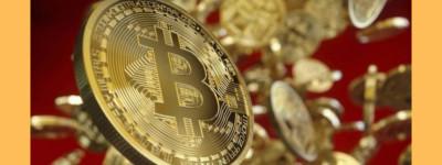 Испанская платформа для торговли криптовалютой запускается на девяти языках