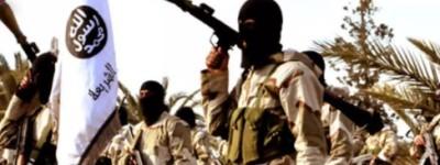 Полиция Испании арестовала подозреваемого в финансировании Аль-Каиды