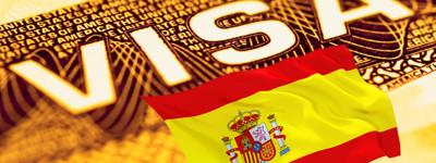 Что дает инвестору из России золотая испанская виза
