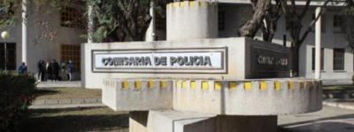 В Малаге мужчина получил 6 лет тюрьмы за изнасилование туристки в ночном клубе Costa