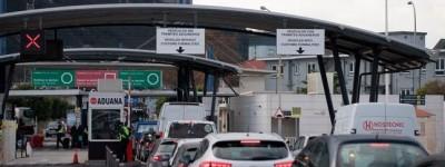 Испания снимает запрет на въезд туристов из Великобритании с 30 марта