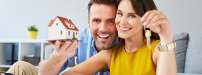 Покупка жилья для получения ВНЖ в Испании