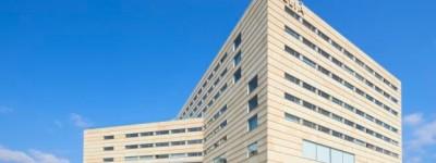 Туристы с COVID-19 на Майорке будут изолированы в специальном отеле