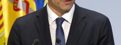 Пример Испании представил амбициозный план восстановления экономики страны