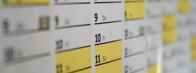 Праздники и важные даты в Испании