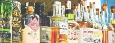 Как долго следует избегать употребления алкоголя при вакцинации против коронавируса