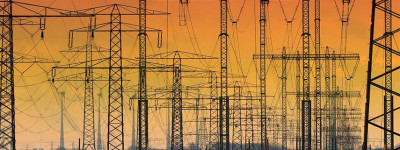 Цена на электроэнергию в Испании снова побила рекорд, достигнув 124,45 евро/МВтч