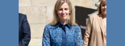 Глава МИД Каталонии: помилование – это не конец каталонско-испанского конфликта