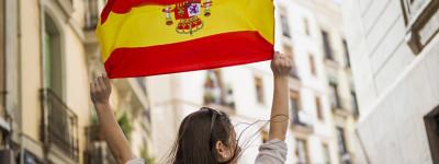 Как получить и какие типы ВНЖ в Испании