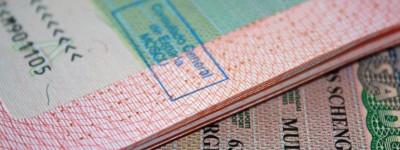 Как проверить статус визы в Испанию