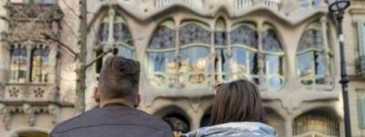 Барселона смотрит на российский рынок, чтобы оживить туризм