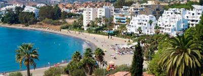 Обзор лучших пляжей Эстепоны