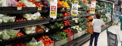 Супермаркеты Испании — названия, лучшие продуктовые магазины