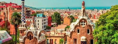 Самое интересное и лучшее про Испанию