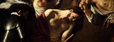 Правительство Испании заблокировало аукцион по продаже утерянного шедевра Караваджо