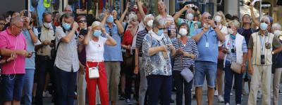 Ограничения по коронавирусу в Испании: все последние новости, регион за регионом