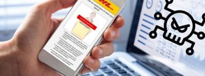 Полиция Испании выпустила оповещение о вирусе FluBot, которое может захватить телефон