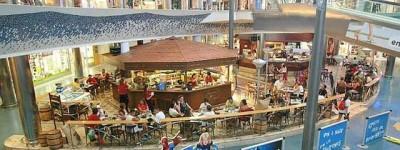 Шопинг в Валенсии — лучшие торговые центры, аутлеты, магазины