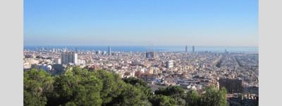 Новый лидер Каталонии будет добиваться независимости региона