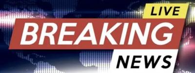Президент Испании объявляет об окончании состояния тревоги