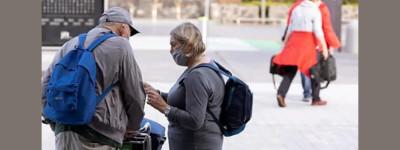 Испания теряет почти 9 миллионов туристов и более 10 миллиардов в марте