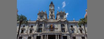 Высокопоставленные политики Валенсии брали взятки в обмен на государственные контракты