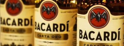 Дом-отель основателя империи напитков Bacardi в Испании стал жертвой пандемии