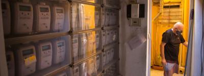 Испания объявляет о новых мерах по снижению растущих счетов за электроэнергию