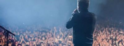 Майорка вслед за Барселоной хочет провести концерт с 2 тысячами зрителей