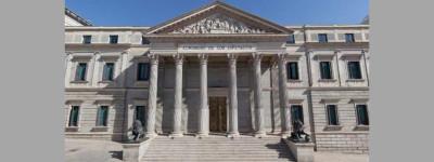 Новый налоговый закон в Испании направлен на мошенничество и криптовалюты