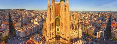Переезд и жизнь в Барселоне для русских