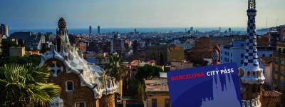 Как и где можно купить карту Barcelona City Pass