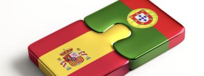 Закрытие границы между Испанией и Португалией продлено до 6 апреля