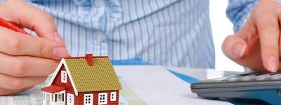 Обзор видов налогов на недвижимость для иностранцев в Испании