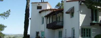Продажи домов в Испании достигли рекордного уровня