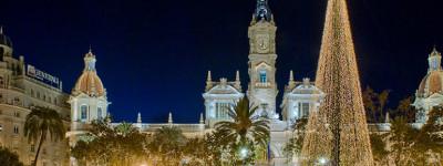 Взгляд на рождественские традиции в Испании