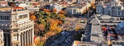 Шопинг в Мадриде — аутлеты и торговые центры, как добраться