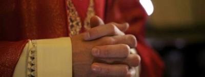 Католическая церковь Испании сообщила Ватикану о 220 случаях сексуального насилия