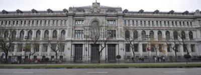 Экономика Испании подвергнется стрессу из-за старения населения