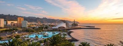 Что привозят с Тенерифе — сувениры и подарки с Канарских островов