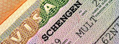 Что такое национальная виза в Испании