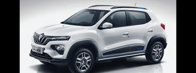 Renault планирует превратить Испанию в европейского гиганта автомобилестроения