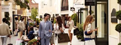 Шоппинг по Испании — лучшие магазины, аутлеты и рынки