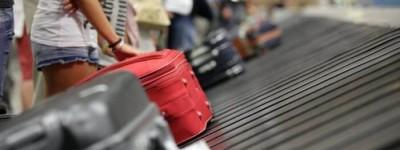 Таможенные правила ввоза и вывоза из Испании