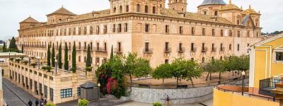 Лучшие университеты Испании для русских и по общим рейтингам